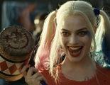 Christina Hodson ('Shut In') será la guionista del spin-off de Harley Quinn