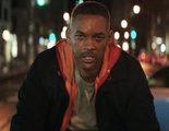 'Belleza oculta': Un conmovedor y dañado Will Smith aparece en el nuevo tráiler