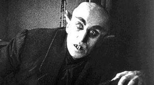 El director de 'La bruja' confirma que rodará el remake de 'Nosferatu'