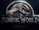 'Jurassic World 2' empezará a rodarse en marzo de 2017 y Bayona habla del proceso creativo