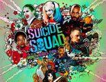 'Escuadrón Suicida': Nuevas imágenes del Joker en el spot de la edición extendida
