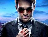 Charlie Cox ('Daredevil') asegura que ningún personaje de Marvel está a salvo