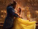 'La Bella y la Bestia' ya tiene tráiler oficial y es tal y como habíamos soñado