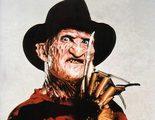 La saga 'Pesadilla en Elm Street', de peor a mejor