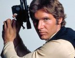Alden Ehrenreich, protagonista de 'Han Solo: A Star Wars Story', no conoce todavía a Harrison Ford