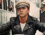 Shia LaBeouf se arrepiente de su dura crítica a Steven Spielberg