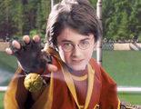 El nacimiento del mundo mágico: 10 curiosidades de 'Harry Potter y la piedra filosofal'