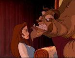 7 razones por las que 'La bella y la bestia' es el mejor clásico Disney