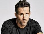 'Deadpool 2': Ryan Reynolds habla de la salida de Tim Miller como director