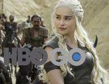 HBO ya está disponible en España para algunos usuarios gracias a la versión Nordic