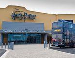 Las 10 razones por las que visitar el Warner Bros. Studio Tour de 'Harry Potter'