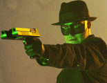 El director de 'El contable', Gavin O'Connor, se pone al frente del reboot de 'The Green Hornet'