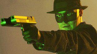 'The Green Hornet' tendrá un reboot con el objetivo de convertirse en franquicia