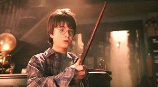 15 cosas que nos volvieron Potterhead en 'Harry Potter y la Piedra Filosofal'