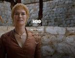 HBO España revela parte de su catálogo en un vídeo y estrena web