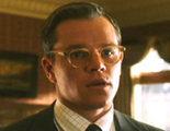 Matt Damon protagonizará un cameo en 'Ocean's Eight'