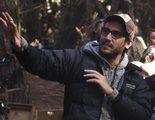 'No respires' podría tener secuela, según planea ya el director Fede Álvarez