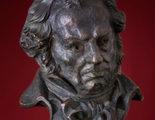 Premios Goya: Los nominados a la 31ª edición se anunciarán el próximo 14 de diciembre