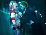 'Escuadrón Suicida': La esperada escena eliminada de Harley Quinn y el Joker que incluye la versión extendida