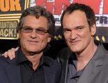 8 actores y actrices cuyas carreras renacieron gracias a Quentin Tarantino