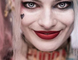 'Escuadrón Suicida': Todos los tatuajes de Harley Quinn, al detalle, para un cosplay perfecto
