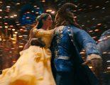 Las similitudes entre el tráiler de 'La Bella y la Bestia' y la original, en este vídeo comparativo