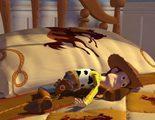 'Andy's coming', el nuevo reto viral de las redes sociales sacado de 'Toy Story'