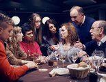 'Los del túnel': primer teaser tráiler de la nueva comedia de Arturo Valls