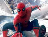 'Spider-Man: Homecoming': El primer tráiler llegaría a los cines con el estreno de 'Rogue One'