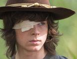 'The Walking Dead': Las sinopsis de los próximos episodios anuncian momentos icónicos de los cómics