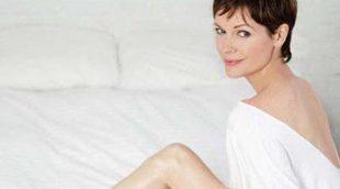 La actriz Lisa Lynn Masters es encontrada muerta a los 52 años