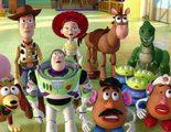 La razón por la que Pixar ha decidido retrasar el estreno de 'Toy Story 4'