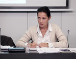 'La doctora de Brest': Compromiso puramente social