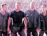 'Stargate' finalmente no contará con un reboot
