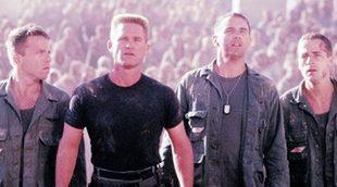 No habrá reboot de 'Stargate'