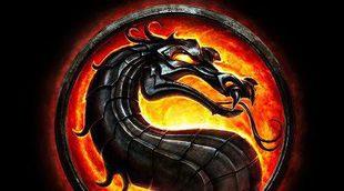 El reboot de 'Mortal Kombat' ya tiene director