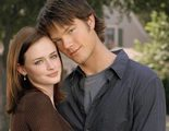 'Las chicas Gilmore': El equipo de la serie elige al mejor novio de Rory