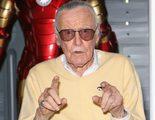 Stan Lee felicita a Mickey Mouse por su 88º cumpleaños