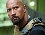 'Fast & Furious 8': Dwayne Johnson asegura que sus polémicas declaraciones han beneficiado al film