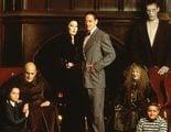 ¿Qué fue de 'La familia Addams'?