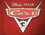 'Cars 3': Con el primer teaser tráiler del regreso de Rayo McQueen en Pixar se ponen serios