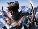 Paul W.S. Anderson también adaptará 'Monster Hunter' al cine