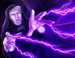 El equipo de 'Star Wars' se declara anti-Trump y temen que esto afecte a la taquilla de 'Rogue One'