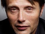 14 estrellas europeas que conocimos en Hollywood