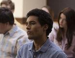 Tráiler de 'Barry', el biopic de Netflix sobre la juventud de Barack Obama