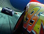 'Cars 3': Varios padres se muestran indignados por el tono del primer teaser tráiler