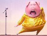 '¡Canta!': Participa en el concurso musical y graba una canción con Xuso Jones
