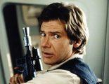 La productora Kathleen Kennedy confiesa que el spin-off de Han Solo será una especie de western