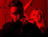 """Nicolas Winding Refn ('The Neon Demon'): """"Adoro a los críticos de cine, pero muchos de ellos parecen tener problemas conmigo"""""""