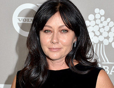 Videos adolescentess shannen doherty embrujada foto desnuda 6